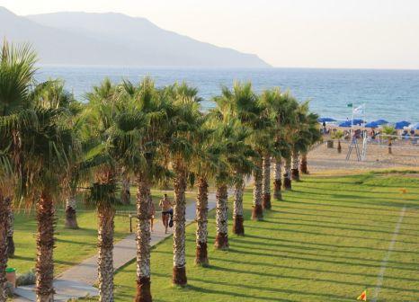 Hotel Delfina Beach in Kreta - Bild von TUI Deutschland