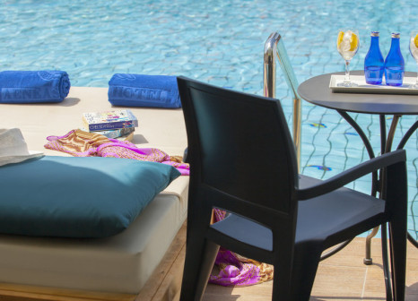 Hotelzimmer im Atlantica Aeneas Resort & Spa günstig bei weg.de