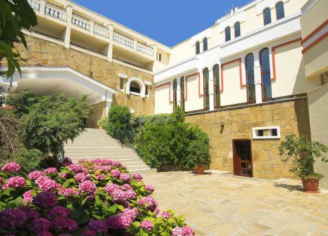 Pelican Hotel in Bulgarische Riviera Süden (Burgas) - Bild von TUI Deutschland