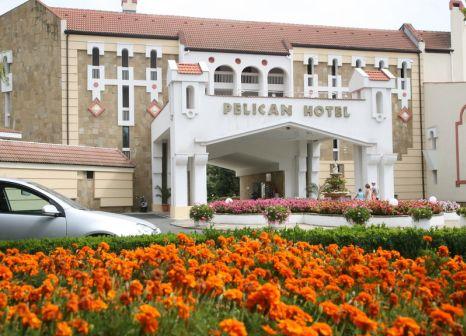Pelican Hotel günstig bei weg.de buchen - Bild von TUI Deutschland
