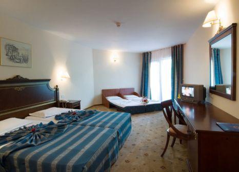 Hotelzimmer im Pelican Hotel günstig bei weg.de