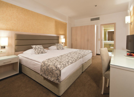 Hotelzimmer im ClubHotel Riu Helios Paradise günstig bei weg.de
