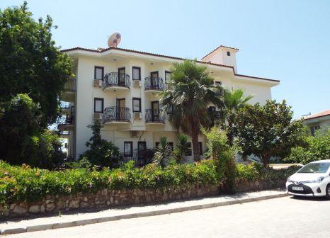 Hotel Area in Türkische Ägäisregion - Bild von TUI Deutschland