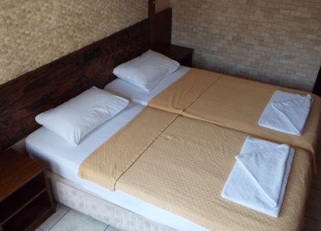 Hotelzimmer im Area günstig bei weg.de