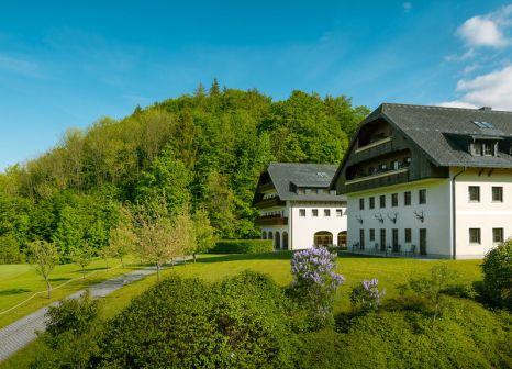 Sheraton Fuschlsee-Salzburg, Hotel Jagdhof 3 Bewertungen - Bild von TUI Deutschland