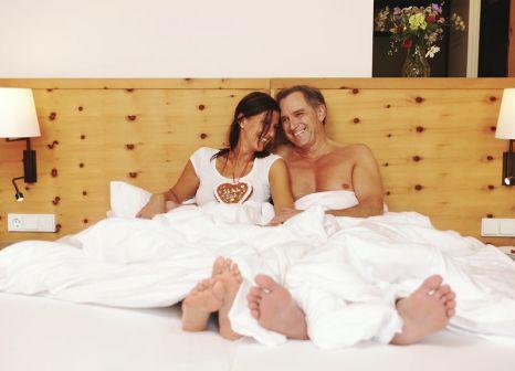 Hotelzimmer im Erzherzog Johann günstig bei weg.de