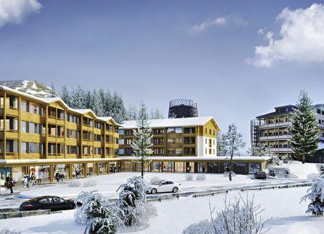 Falkensteiner Hotel Cristallo günstig bei weg.de buchen - Bild von TUI Deutschland