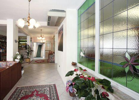 Hotel Villa Maria in Adria - Bild von TUI Deutschland