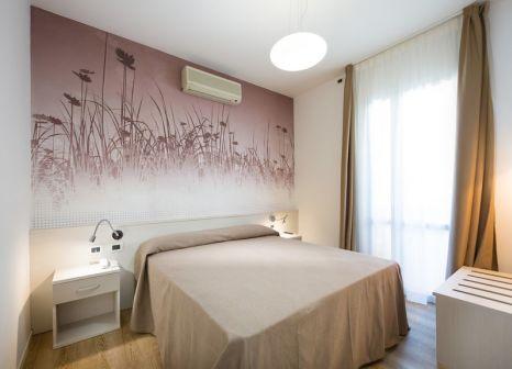 Hotelzimmer im Villa Maria günstig bei weg.de