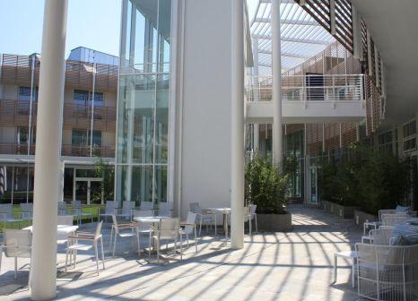 Hotel Capo Nord 1 Bewertungen - Bild von TUI Deutschland
