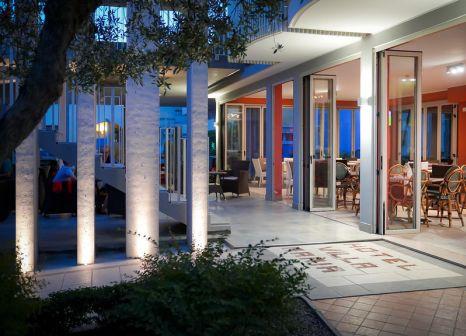 Hotel Villa Maria 6 Bewertungen - Bild von TUI Deutschland
