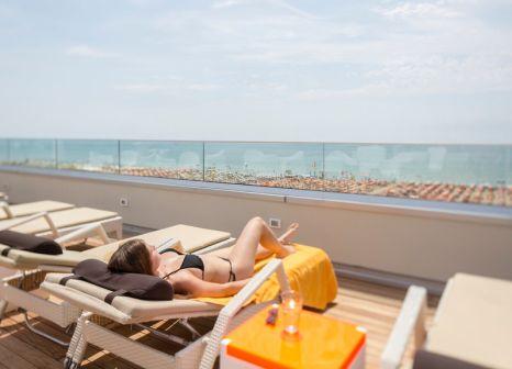 Hotel Ambassador 10 Bewertungen - Bild von TUI Deutschland