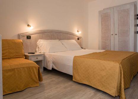 Hotelzimmer mit Kinderbetreuung im Ambassador