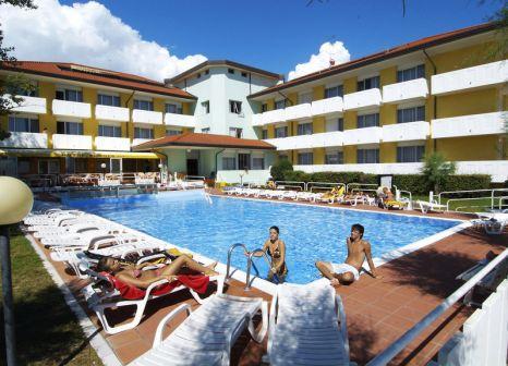 Hotel Europa günstig bei weg.de buchen - Bild von TUI Deutschland