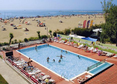 Hotel Europa in Adria - Bild von TUI Deutschland