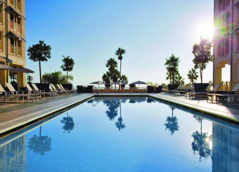 Loews Santa Monica Beach Hotel 4 Bewertungen - Bild von TUI Deutschland