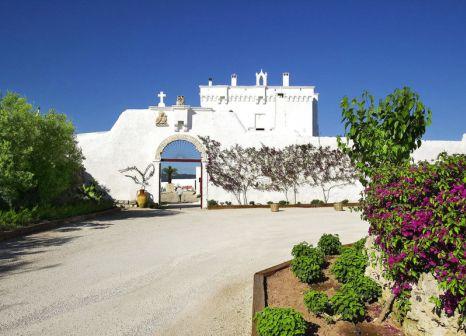 Hotel Masseria Torre Coccaro 2 Bewertungen - Bild von airtours