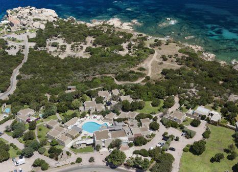 Hotel The Grand Relais de Nuraghi 3 Bewertungen - Bild von airtours