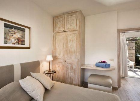 Hotelzimmer im The Grand Relais de Nuraghi günstig bei weg.de
