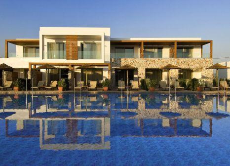 Hotel TUI BLUE Palazzo del Mare 40 Bewertungen - Bild von airtours