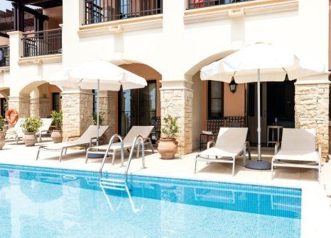 Hotelzimmer im Aphrodite Hills Hotel by Atlantica günstig bei weg.de