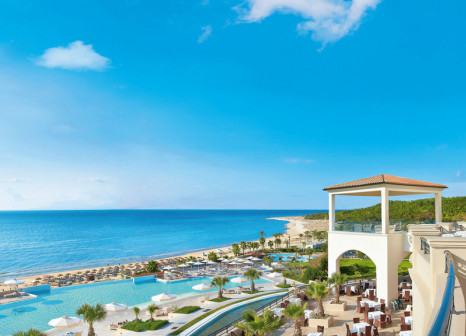 Hotel Grecotel La Riviera & Aqua Park günstig bei weg.de buchen - Bild von airtours