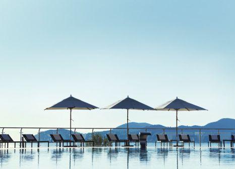 Hotel Sun Gardens Dubrovnik 9 Bewertungen - Bild von airtours