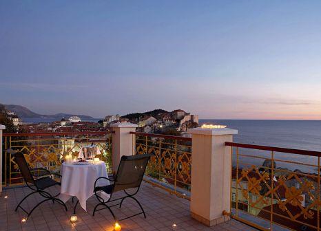 Hotel Hilton Imperial Dubrovnik in Adriatische Küste - Bild von airtours