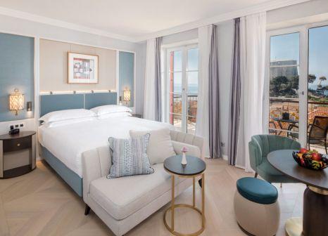 Hotelzimmer mit Kinderbetreuung im Hilton Imperial Dubrovnik