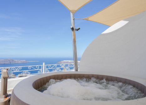 Hotelzimmer im La Maltese Estate Imerovigli günstig bei weg.de