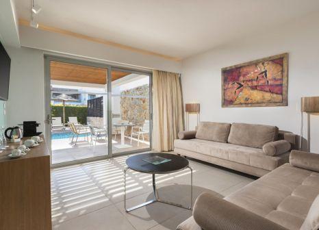Hotelzimmer im TUI BLUE Palazzo del Mare günstig bei weg.de