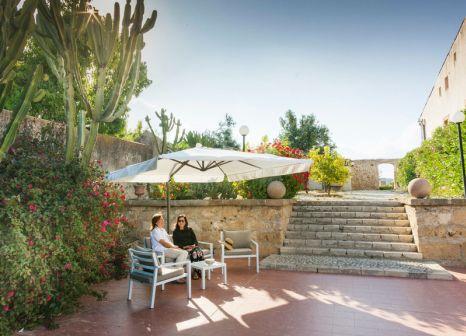 Hotel Villa Favorita Relais in Sizilien - Bild von TUI Deutschland