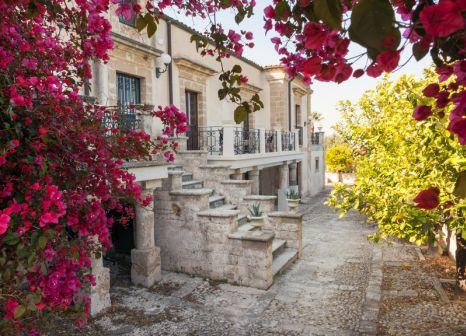 Hotel Villa Favorita Relais 1 Bewertungen - Bild von TUI Deutschland