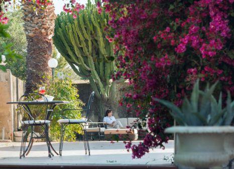 Hotel Villa Favorita Relais günstig bei weg.de buchen - Bild von TUI Deutschland