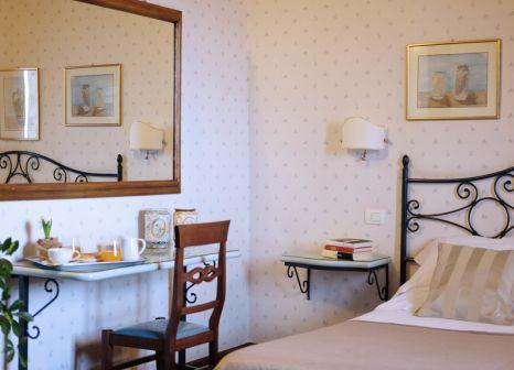 Hotelzimmer im Villa Favorita Relais günstig bei weg.de