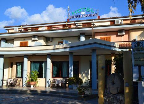 Hotel Stella Marina 12 Bewertungen - Bild von TUI Deutschland