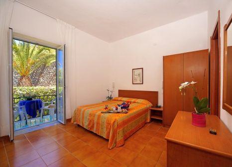 Hotelzimmer mit Pool im Hotel Citara