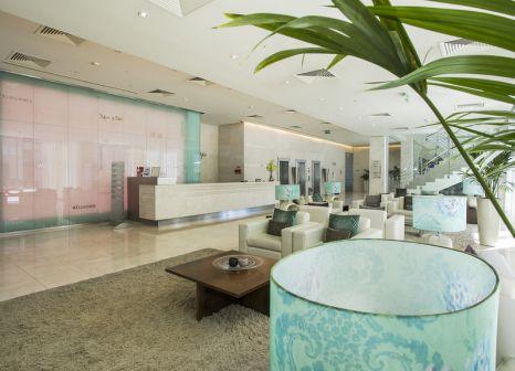Hotel Olissippo Oriente günstig bei weg.de buchen - Bild von TUI Deutschland