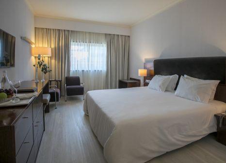 Hotel Olissippo Oriente in Region Lissabon und Setúbal - Bild von TUI Deutschland