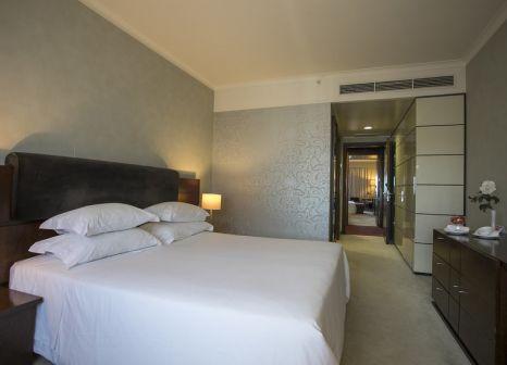 Hotel Olissippo Oriente 1 Bewertungen - Bild von TUI Deutschland