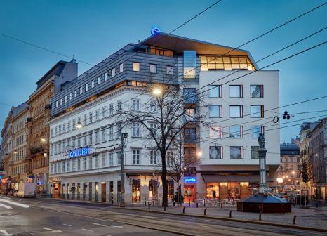 Hotel Das Triest günstig bei weg.de buchen - Bild von airtours