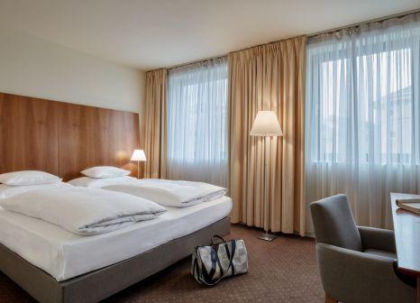 Hotelzimmer mit Spa im Das Triest