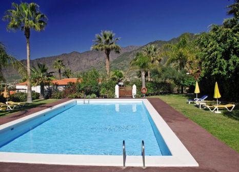 Hotel La Villa 115 Bewertungen - Bild von FTI Touristik