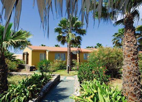 Hotel VOI Vila do Farol Resort in Kapverden - Bild von FTI Touristik