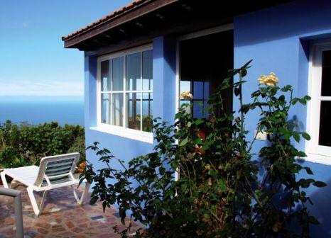 Hotel Finca Alcala günstig bei weg.de buchen - Bild von FTI Touristik