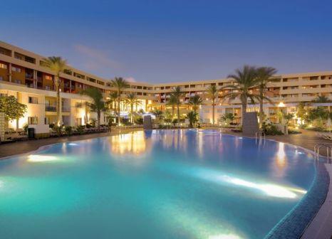 Hotel Iberostar Playa Gaviotas Park 953 Bewertungen - Bild von FTI Touristik