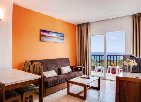 Hotel Apartamentos Centrocancajos 67 Bewertungen - Bild von FTI Touristik