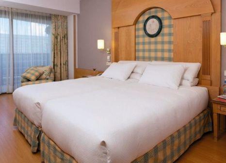 Hotel Sercotel Cristina Las Palmas 50 Bewertungen - Bild von FTI Touristik