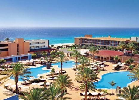 Hotel Iberostar Playa Gaviotas Park günstig bei weg.de buchen - Bild von FTI Touristik