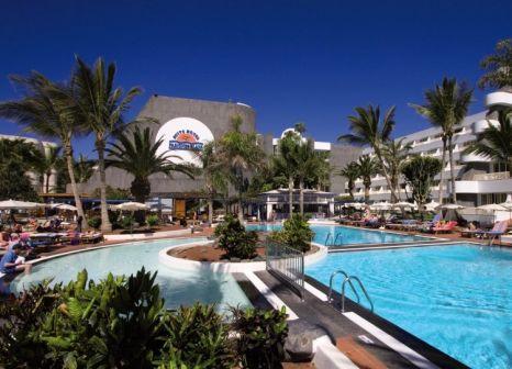 Suite Hotel Fariones 377 Bewertungen - Bild von FTI Touristik